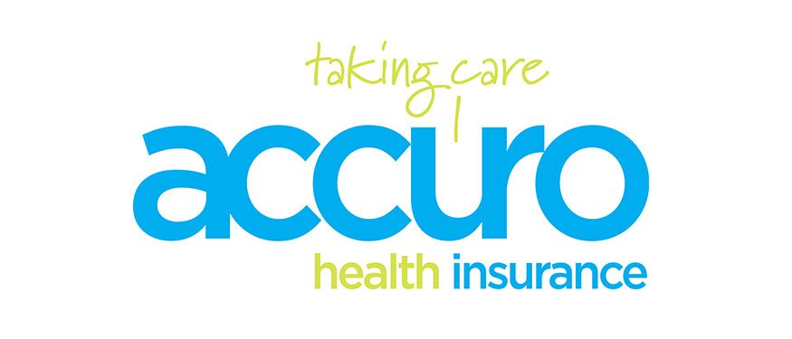 Pre-existing conditions - Accuro