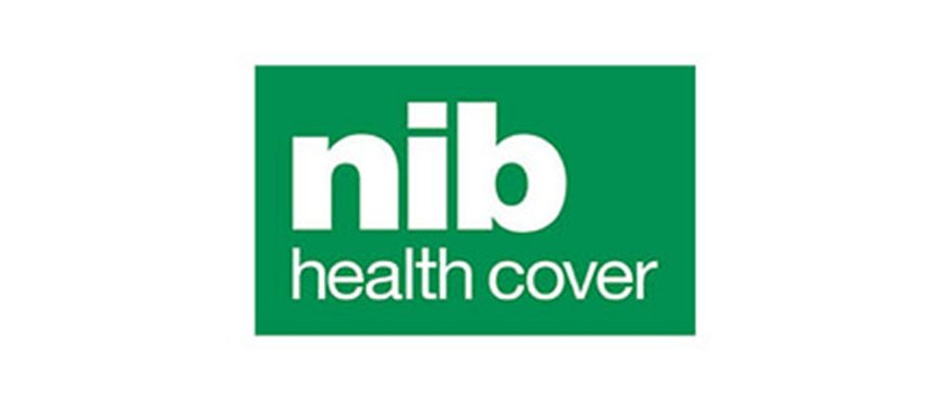 Pre-existing conditions - nib