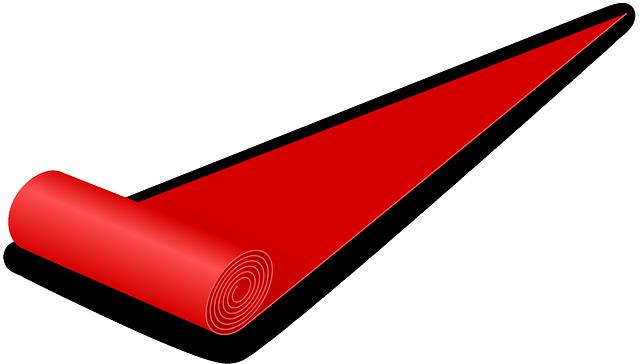 Plan B - Red Carpet